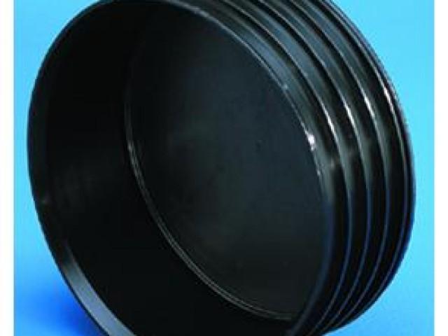 kabelskyddsrör 50 mm